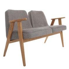 Sofa 366 Concept SL Grey 3 (1)