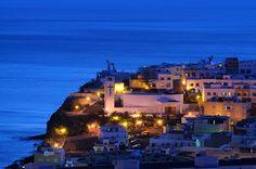 Estate 2014!!! Fuerteventura http://www.iviaggididabi.net/estate___.html ,quotazioni per partenze da maggio a settembre a partire da 600€ in trattamento di all inclusive. Regalatevi una vacanza estiva piena di divertimento e relax nell'isola della movida. #viaggi #vacanze #estate #offerte #iviaggididabi #fuerteventura #mare #sole #spiagge Per info e prenotazioni  iviaggididabi@live.it