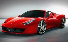 The Best rental cars tips in Dubai you need to know now