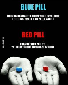 Stupid Funny Memes, Funny Relatable Memes, Johnlock, Maxon Schreave, Interactive Posts, Choose Wisely, Book Memes, Get To Know Me, Book Fandoms