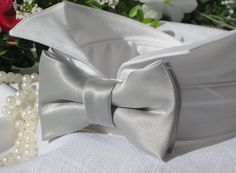 Dog Wedding Attire, Tuxedo Wedding, Dog Tuxedo, Real Dog, Bow Tie Collar, Leather Lace Up Boots, Tie Styles, Dog Bows, Dog Accessories
