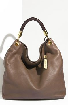 Michael Kors leather hobo handbags http://media-cache6.pinterest.com/upload/20899585740269461_JoJvV46y_f.jpg samantha_l_ruff fashion