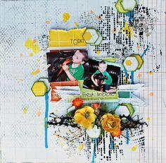 Shimmerz Paints http://shimmerzpaints.blogspot.com