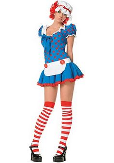http://images.halloweencostumes.com/products/6663/1-2/sexy-rag-doll-costume.jpg