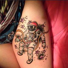 Sand timer tattoo by genotattoo at twilight tattoo studio for Oakwood tattoo decatur il