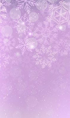 Miss Pepis: Photos – Bag Ideas Snowflake Wallpaper, Christmas Phone Wallpaper, Bright Wallpaper, Holiday Wallpaper, Winter Wallpaper, Screen Wallpaper, Wallpapers Wallpapers, Pretty Wallpapers, Wallpaper Backgrounds