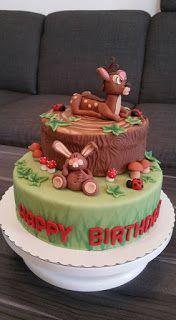 Bettys Kunst und Tortenwelt: Motivtorten von Bettina Schweiger Birthday Cake, Desserts, Food, Kuchen, Food Coloring, Birthday Cake Toppers, Wedding Cakes, Homemade, Creative