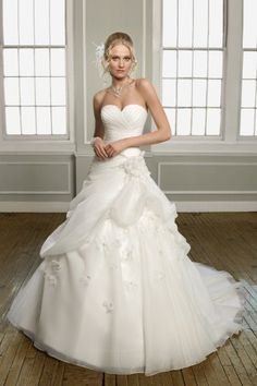 20 Best Mori Lee Wedding Dress Images Mori Lee Wedding Dress