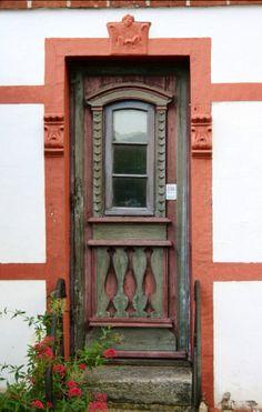 Glud, Midtjylland, Denmark