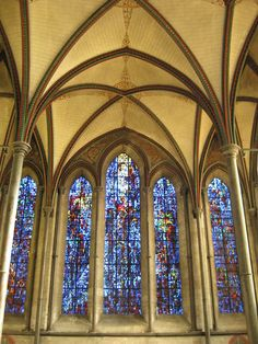 St rose cathedral, Perrysburg (toledo) ohio | beautiful ...