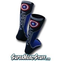'MURICA: get these bad boys along with tons of other NEW items: