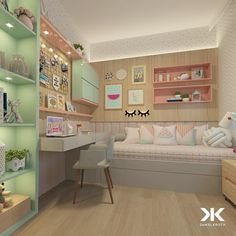 Teen Girl Bedrooms, piece together this down-to-earth post here and now, styling ref 4860733958 - The best teen room decor tactic and help. Girls Bedroom, Teenage Girl Bedroom Designs, Teenage Girl Bedrooms, Teenage Room, Bedroom Sets, Girl Room, Cute Room Decor, Home And Deco, Dream Rooms