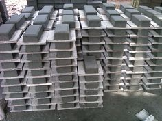Paving Block www.pd-mja.com Bpk H.Suwardi 022-594 1678 / 082 320 297 768