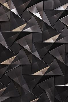 'Quadilic' by Ilan Garibi for KAZA Concrete's collection, 'Concurrent Constellations'