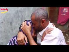للنشر * مؤثر جدا .. بكت و أبكت !!! الشيخ مشاري الخراز يزور عجوز يمنية طيبة وانظر بماذا فاجأها - YouTube