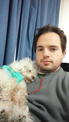 Hangout: Carmen Donoso ● Ignacio Fantini Profile, Album, Animals, Photos, User Profile, Animaux, Animal, Animales, Animais