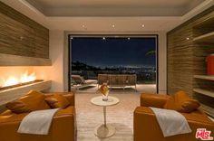 1181 N Hillcrest Rd, Beverly Hills, CA 90210 - Zillow