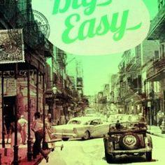 """Club de lecture de """"Big Easy"""" par Ruta Sepetys sur Gallimard Jeunesse http://literazee.com/livre/big-easy/"""