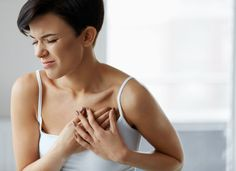 Kesehatan fungsi katup jantung untuk memperlancar aliran darah kamu. Baca yuk artikelnya! #jantung #kesehatan #tubuh #darah #katupjantung