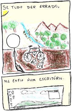 por Infame Lúdico http://infameludico.blogspot.com.br/