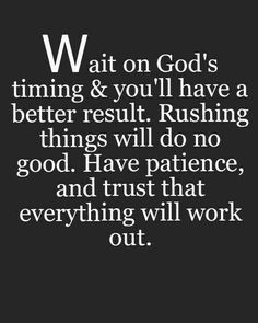 Trendy Quotes About Strength Life Encouragement God Ideas Now Quotes, Life Quotes Love, Faith Quotes, Bible Quotes, Quotes To Live By, Best Quotes, Life Sayings, Wisdom Bible, Drake Quotes