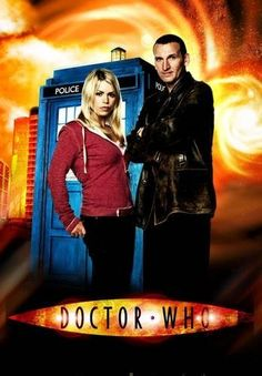 $19.95 24inx36in Doctor Who Poster #01 Piper Eccleston. AHHH it's a little more expensive than I was planning on, but ROSE AND NINE