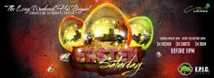 This Chameleon Saturday at Coco Lounge (19.04.14) || The Easter Weekend is Here!! || GET LISTED NOW ||  $4 SHOTS, RUM, VODKA B4 11 pm || LISTED LADIES $20 B4 10PM || LISTED GUYS WITH LADIES $40 B4 10PM || Live Entertainment by: Kerry the Drummer ||  868.350.8425 || 7A468C5D || @Shahad Aj || shahadali18@gmail.com