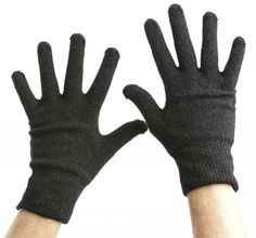 All Agloves Touch Screen Gloves Phone Accessory coverage including reviews, news, lab tests and ratings, product specs, prices, and user ratings.