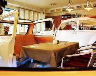 PS-Bu-Bu-restaurant6