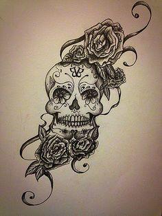 depressed depression tattoo pierce the veil self harm self hate tattoos pinterest. Black Bedroom Furniture Sets. Home Design Ideas