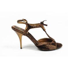 Sebastian Milano ladies sandal S2454G VAR G FROISSE'MORO