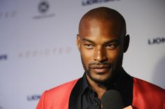 Fox Network (January 7, 2015) Other Possible Guest Stars on the Empire TV Series: If Empire was able to cast the previous stars, it is likely that a few more surprise guests stars are in store. Model/actor Tyson Beckford, rapper Foxy Borwn, and professional best friend Gayle King, all attended a screening of the series, and could appear on the next upcoming episodes. Be sure to watch and see who is in the upcoming episodes of this jam-packed new series.