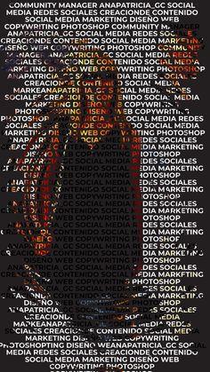 Aunque no tengo mucho tiempo para actualizar, por aquí sigo! 😁 En las sombras y siempre encantada de estar ocupada con lo que me apasiona . #MarketingDigital #SEO Marketing Digital, Social Media Marketing, Backstage, Madrid, Socialism, Design Web, Cool Things, Branding, Shades