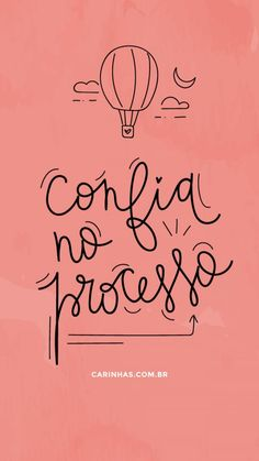 ideas wall paper iphone frases portugues bom dia for 2019
