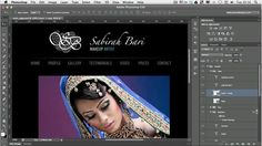 Working With Logo Designs in Photoshop (via a href=http://psd.tutsplus.com/tutorials/tools-tips/working-with-logo-designs/psd.tutsplus.com/a)