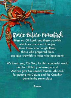 12c0c7ddb 49 Best Crawfish Time images | Crawfish party, Shrimp, Seafood boil