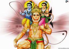 Beautiful Hanuman Dada Wallpapers, Lord Hanuman HD Desktop Wallpaper and Backgrounds, Jai Hanuman images, photos, pics for desktop & mobile. Ram Ji Photo, Shri Ram Photo, Hanuman Hd Wallpaper, Lord Hanuman Wallpapers, Hanuman Photos, Hanuman Images, Lord Hanuman Names, Lord Vishnu, Hanuman Jayanthi