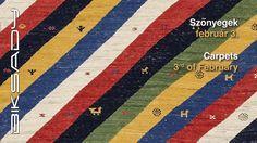 25th Auction - Carpets Biksady Gallery - Budapest
