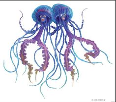 Exciting Learn To Draw Animals Ideas. Exquisite Learn To Draw Animals Ideas. Shark Tale Jellyfish, Jellyfish Tattoo, Childhood Movies, Kid Movies, Cartoon Memes, Cartoon Characters, Medusa, Dreamworks Movies, Dreamworks Skg