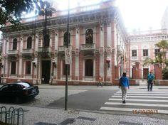 casa rosada florianópolis - Pesquisa Google