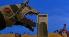 Top 10 Stop-Motion Scenes in Live Action Movies Beetlejuice Sandworm, Beetlejuice Movie, Tim Burton Beetlejuice, Beetlejuice Halloween, Tim Burton Characters, Tim Burton Films, Scary Movies, Horror Movies, Halloween Juice