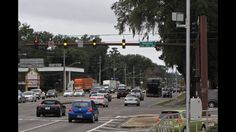 ORANGE PARK – Amidst scathing public comments that the town's administration did not have residents' safety in mind, Orange Park Town Council has extended its red-light camera contract for 120  …