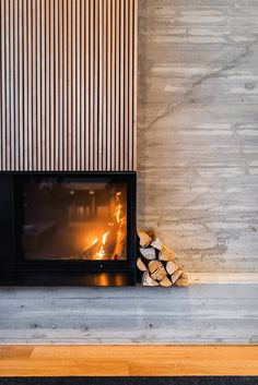 Amazing and Unique Ideas: Contemporary Architecture Living Room contemporary interior open concept.