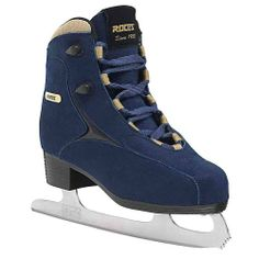 Roces Caje Blu Womens Figure Ice Skates 7.0 Roces,http://www.amazon.com/dp/B00HIHNIWK/ref=cm_sw_r_pi_dp_O.Emtb16TTDS4K8C