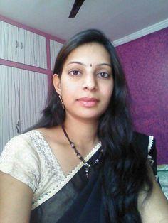 Beautiful Women Over 40, Beautiful Girl Indian, Beautiful Girl Image, Most Beautiful Indian Actress, Beautiful Gorgeous, Cute Beauty, Beauty Full Girl, Beauty Women, Indian Natural Beauty