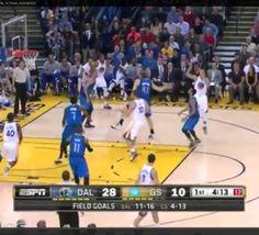 NBA: 51 points de Steph Curry avec Golden State Warriors - vidéos  #NBA: 51 points de Steph Curry avec Golden State Warriors - vidéos #basketbelgium