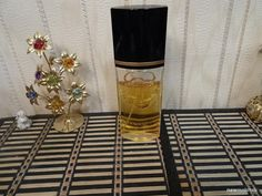 Caron Nocturns  100ml. EDT Vintage by MyScent on Etsy
