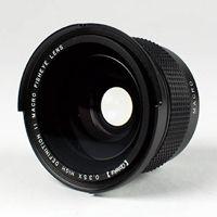 photojojo.com - awesome website for all things camera!