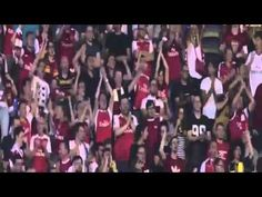 Dinamo Zagreb vs Arsenal 2-1 All Goals & Highlights 16 9 2015 Champions ...