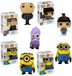 Hello, and welcome to Pop Vinyl List, the ideal community forum for Funko Pop fans. We are a brand new website created to offer a space where fans can share their love for Funko Pop toy seri… Funko Pop Figures, Pop Vinyl Figures, Toy Art, Pop Vinyl Collection, Pop Bobble Heads, Animatronic Fnaf, Funko Pop Dolls, Funk Pop, Disney Pop